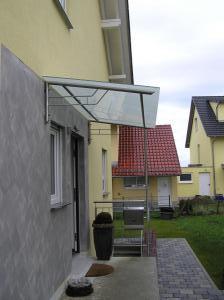Vordach (11)