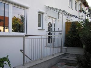 Vordach (15)