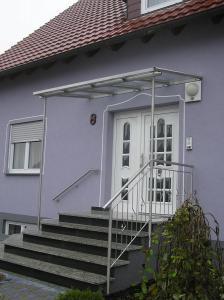 Vordach (9)
